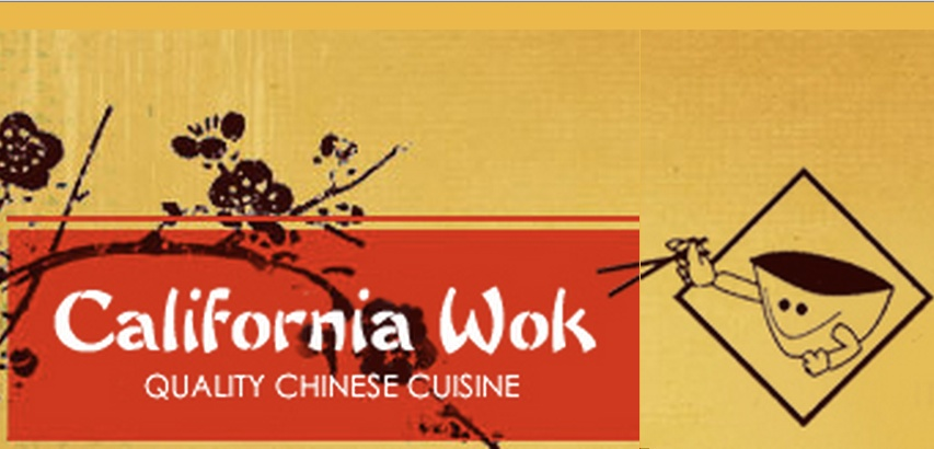 Delivery Chinese Food Costa Mesa